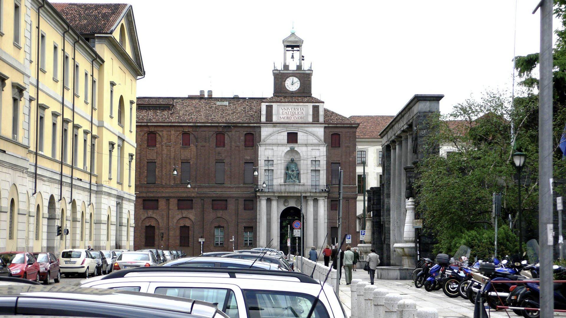 Partire da Milano: come raggiungere Linate e Malpensa
