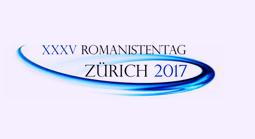 Romanistentags 2017