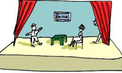 theatre-ifi