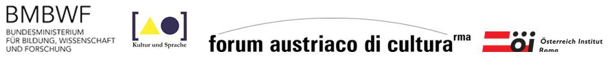 Österreich Tage
