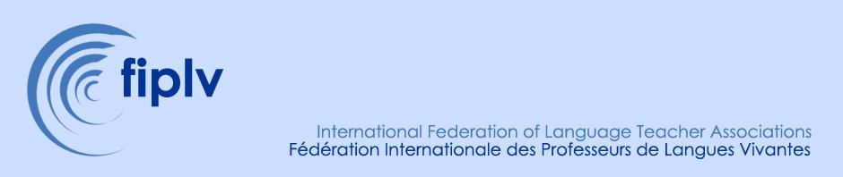 Fédération Internationale des Professeurs de Langues Vivantes