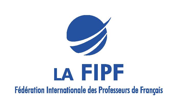 FIPF (Fédération Internationale des Professeurs de Français)