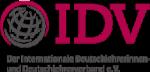 Der Internationale Deutschlehrerinnen- und Deutschlehrerverband