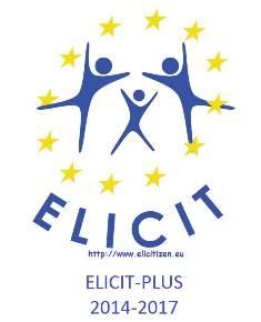 logo-elicit-plus300x200