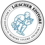 Logo Loescher