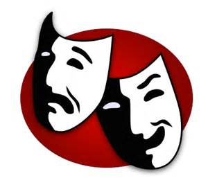 teatro-e-lingua-firenze